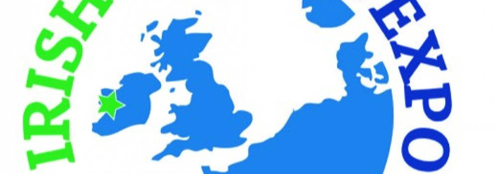 Morgère en la Irish y Scottish Skipper Expos 2021