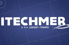 Les panneaux de chalut Exocet et Osprey promus à Itechmer