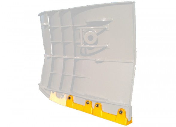 trawl doors shoes-34234.jpg